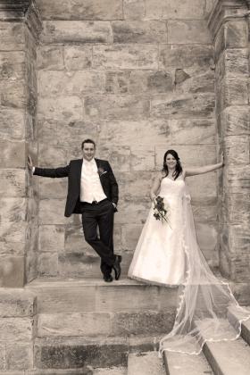 Gubert_Eventfotografie_Hochzeitsfotos_Sepia_215