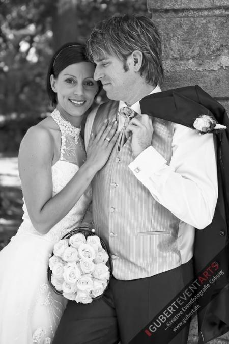 Hochzeitsfotos_SW_001_wwwGUBERTde