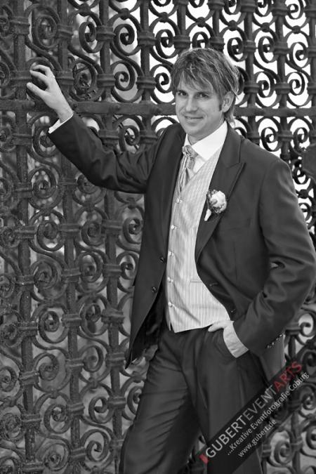 Hochzeitsfotos_SW_002_wwwGUBERTde