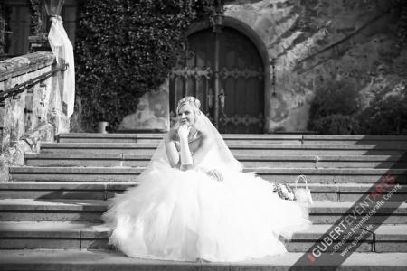 Hochzeitsfotos_SW_003_wwwGUBERTde