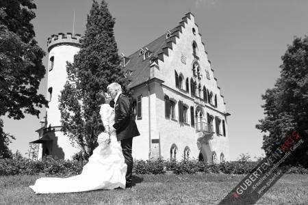 Hochzeitsfotos_SW_005_wwwGUBERTde