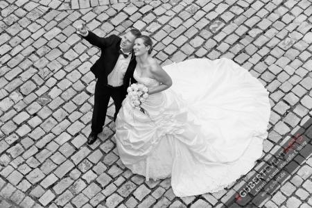 Hochzeitsfotos_SW_006_wwwGUBERTde