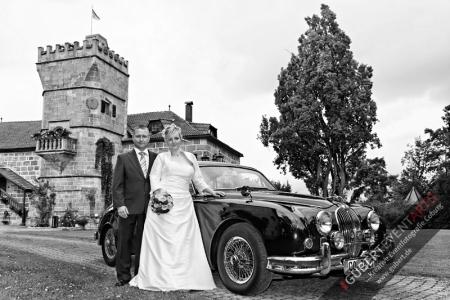 Hochzeitsfotos_SW_007_wwwGUBERTde
