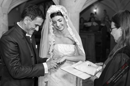 Hochzeitsfotos_SW_008_wwwGUBERTde