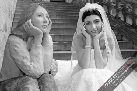 Hochzeitsfotos_SW_009_wwwGUBERTde