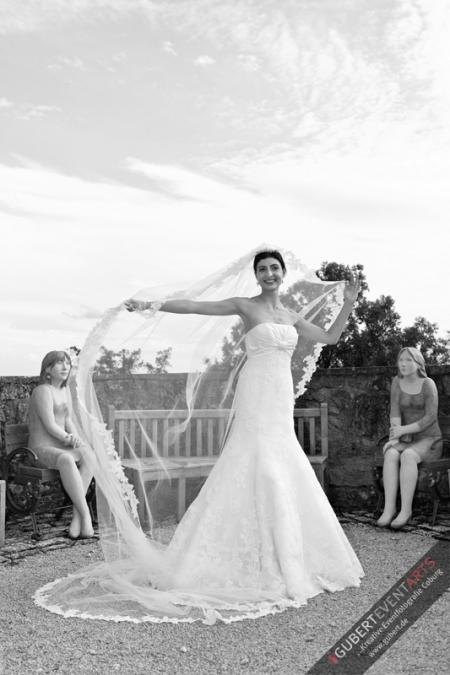 Hochzeitsfotos_SW_010_wwwGUBERTde