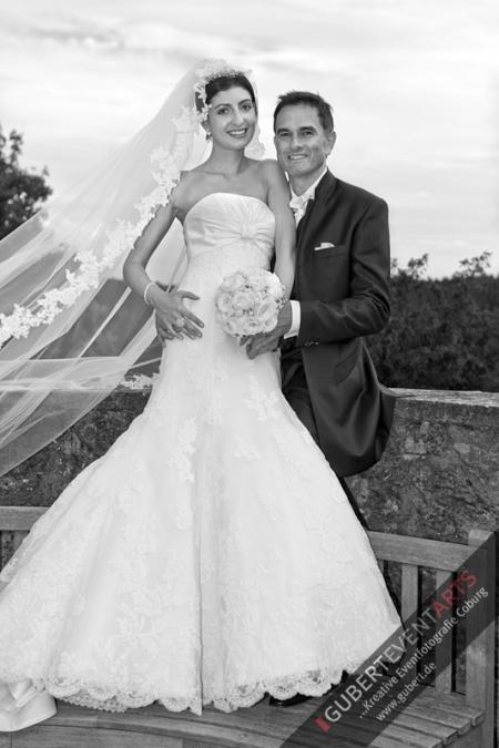 Hochzeitsfotos_SW_011_wwwGUBERTde
