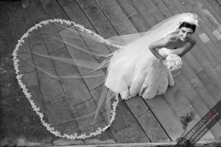 Hochzeitsfotos_SW_012_wwwGUBERTde