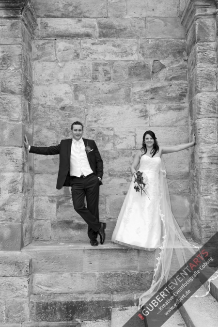 Hochzeitsfotos_SW_014_wwwGUBERTde