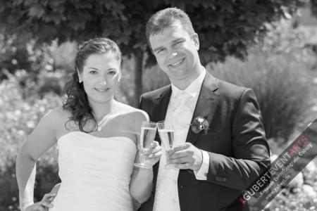 Hochzeitsfotos_SW_015_wwwGUBERTde