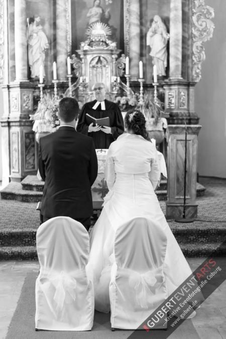 Hochzeitsfotos_SW_016_wwwGUBERTde