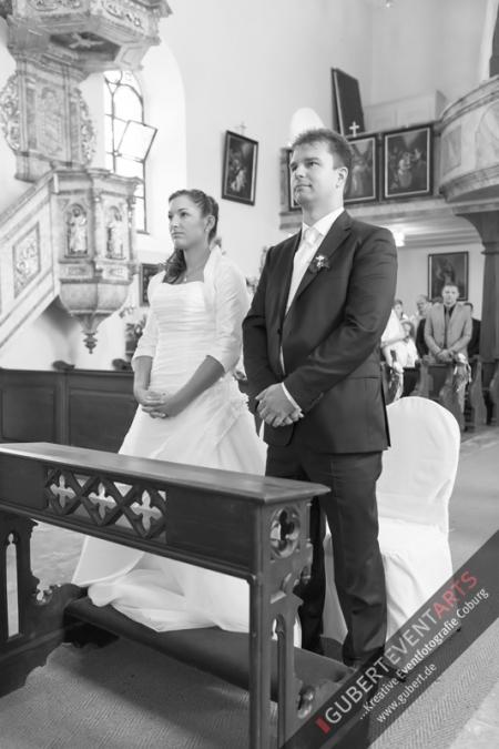 Hochzeitsfotos_SW_017_wwwGUBERTde