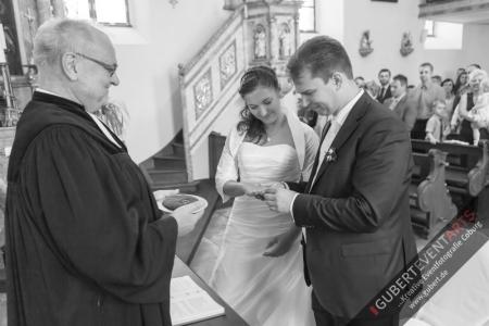Hochzeitsfotos_SW_018_wwwGUBERTde