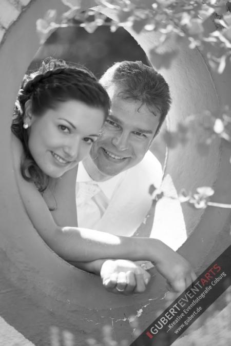 Hochzeitsfotos_SW_019_wwwGUBERTde