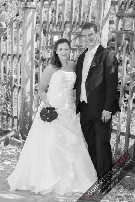 Hochzeitsfotos_SW_020_wwwGUBERTde