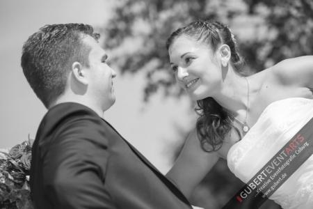 Hochzeitsfotos_SW_021_wwwGUBERTde