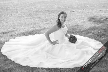 Hochzeitsfotos_SW_022_wwwGUBERTde