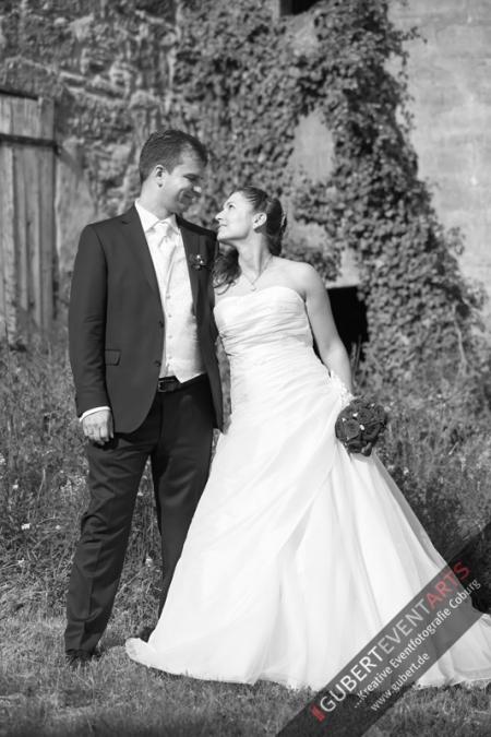 Hochzeitsfotos_SW_023_wwwGUBERTde