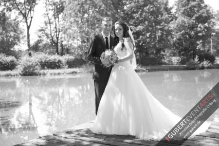 Hochzeitsfotos_SW_025_wwwGUBERTde