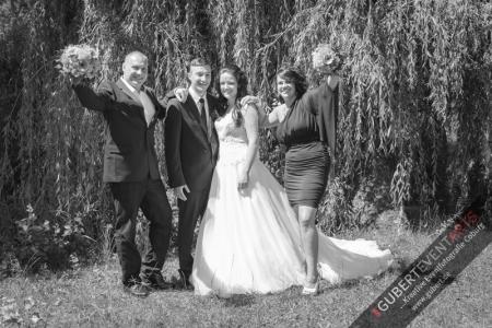 Hochzeitsfotos_SW_026_wwwGUBERTde