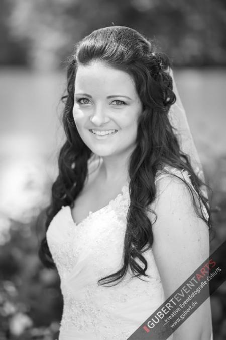 Hochzeitsfotos_SW_028_wwwGUBERTde
