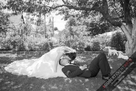 Hochzeitsfotos_SW_029_wwwGUBERTde