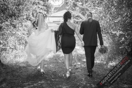 Hochzeitsfotos_SW_030_wwwGUBERTde