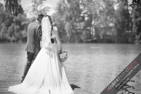 Hochzeitsfotos_SW_032_wwwGUBERTde