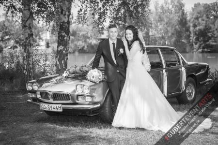 Hochzeitsfotos_SW_033_wwwGUBERTde