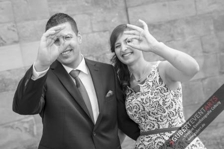 Hochzeitsfotos_SW_034_wwwGUBERTde