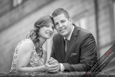 Hochzeitsfotos_SW_035_wwwGUBERTde