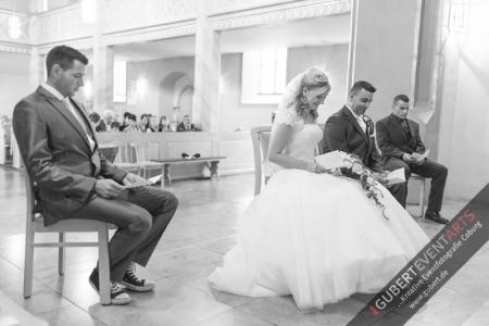 Hochzeitsfotos_SW_038_wwwGUBERTde