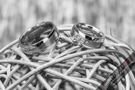 Hochzeitsfotos_SW_042_wwwGUBERTde