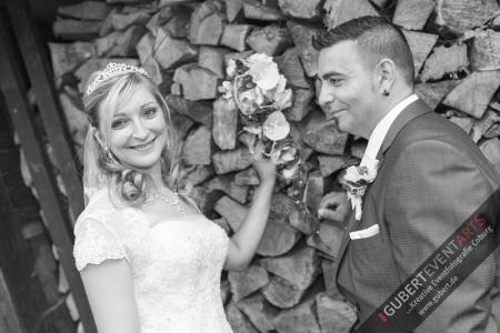 Hochzeitsfotos_SW_044_wwwGUBERTde