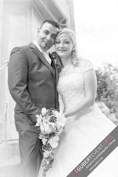 Hochzeitsfotos_SW_045_wwwGUBERTde