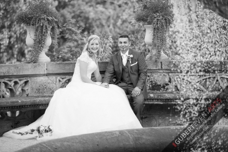 Hochzeitsfotos_SW_046_wwwGUBERTde