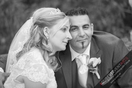 Hochzeitsfotos_SW_047_wwwGUBERTde
