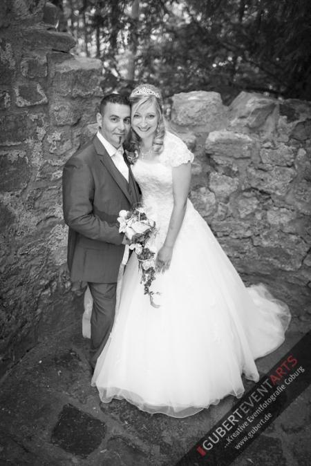 Hochzeitsfotos_SW_048_wwwGUBERTde