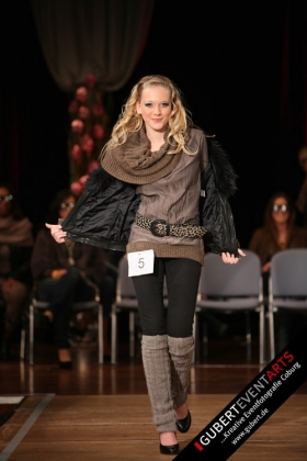 Gubert_Eventfotografie_Contest_Modeshows_012