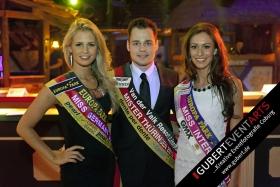 Gubert_Eventfotografie_Contest_Modeshows_021