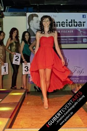 Gubert_Eventfotografie_Contest_Modeshows_024