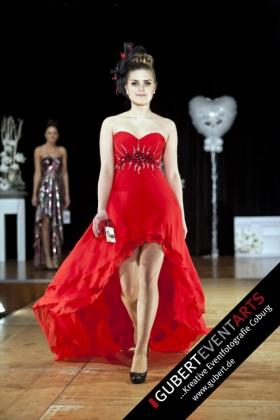 Gubert_Eventfotografie_Contest_Modeshows_030