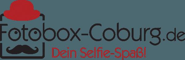 Fotobox Coburg